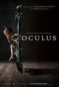 oculuspic