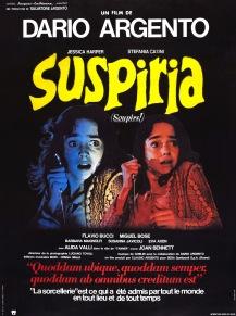 suspiriapic