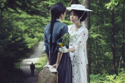 the-handmaiden-reveals-ten-unpublished-still-cut-images