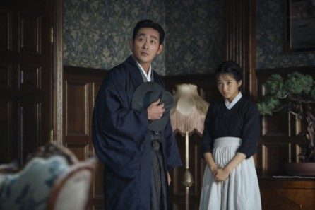 thefilmstage-comwp-contentuploads201604the-handmaiden-6-620x413-48ce4521fa3756c42d0cd384e77c5cec0be04bab