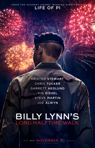 billy-lynns-long-halftime-walk-poster