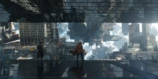 doctor-strange-movie-image-gallery