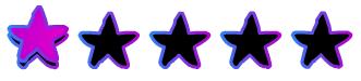 gbt1star-1