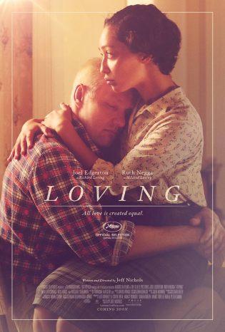 loving2016