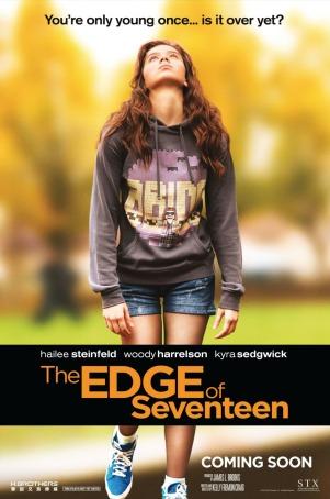 the-edge-of-seventeen-2016