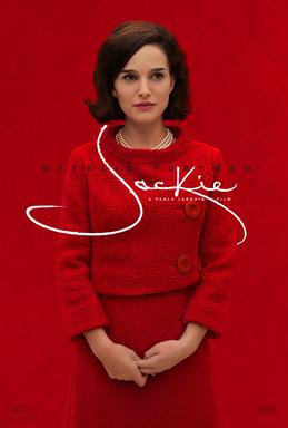 jackie_2016_film