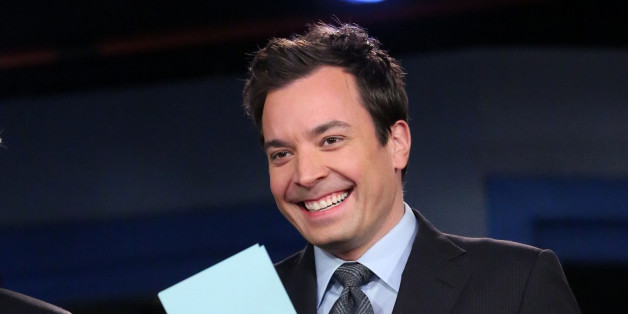 n-JIMMY-FALLON-628x314.jpg