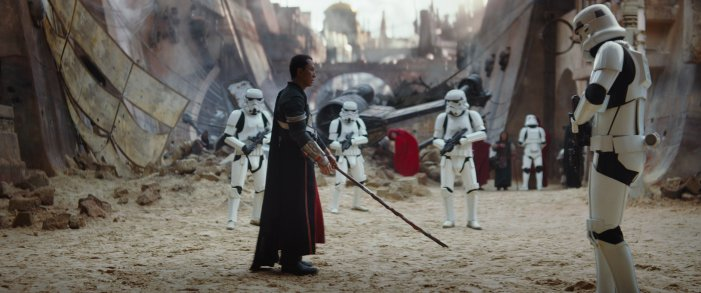 rogue-one-star-wars-movie-pic
