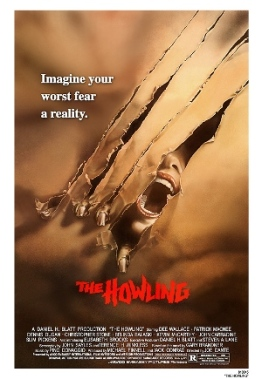 the_howling_1981_film_poster