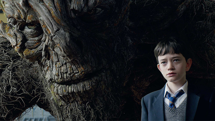 amonstercalls-boytree1.jpg