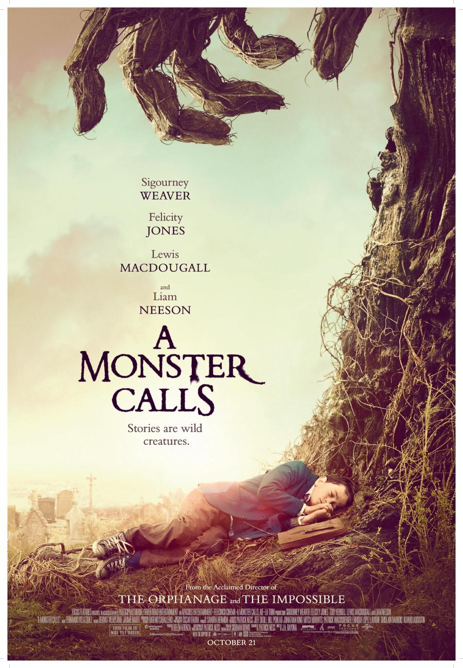 amonstercalls_1sht_eng_email_r1-page-001.jpg