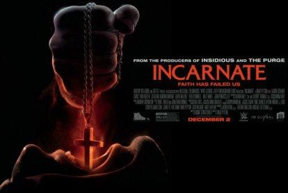 incarnate-poster