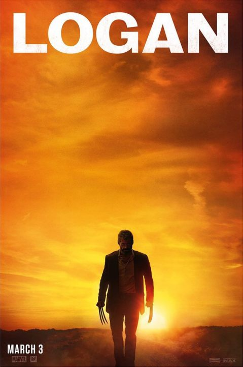 logan-poster-sunset_1200_1809_81_s