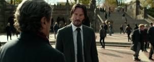 john-wick-chapter-2-movie-trailer-image3