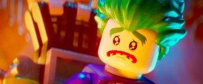 the-lego-batman-movie-extended-tv-spot