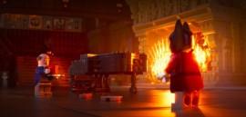the-lego-batman-movie-image-3-600x287