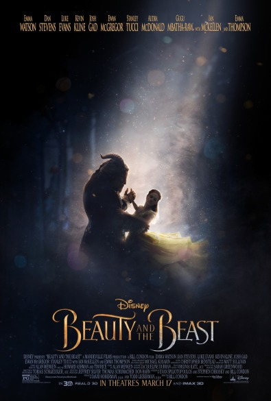 Beauty_and_the_Beast_official_poster
