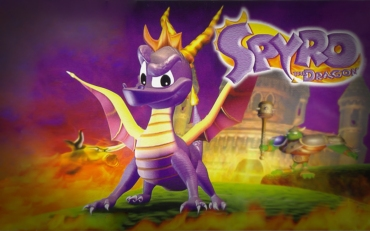 Cartoons_Dragon_Spyro_044041_
