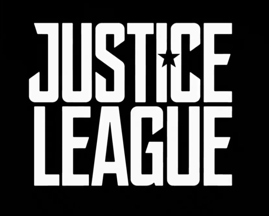 Justice-League-2017-Logo-justice-league-movie-39788395-939-756.jpg