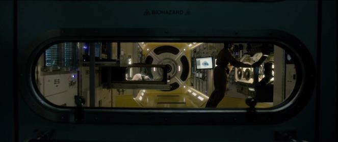 life-2017-scifi-latest-movie-trailer