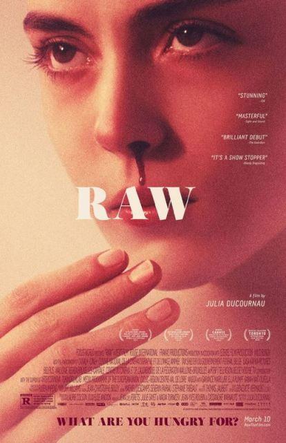Raw-2016-movie-poster