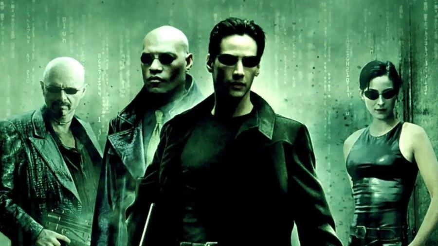 the-matrix22.jpg