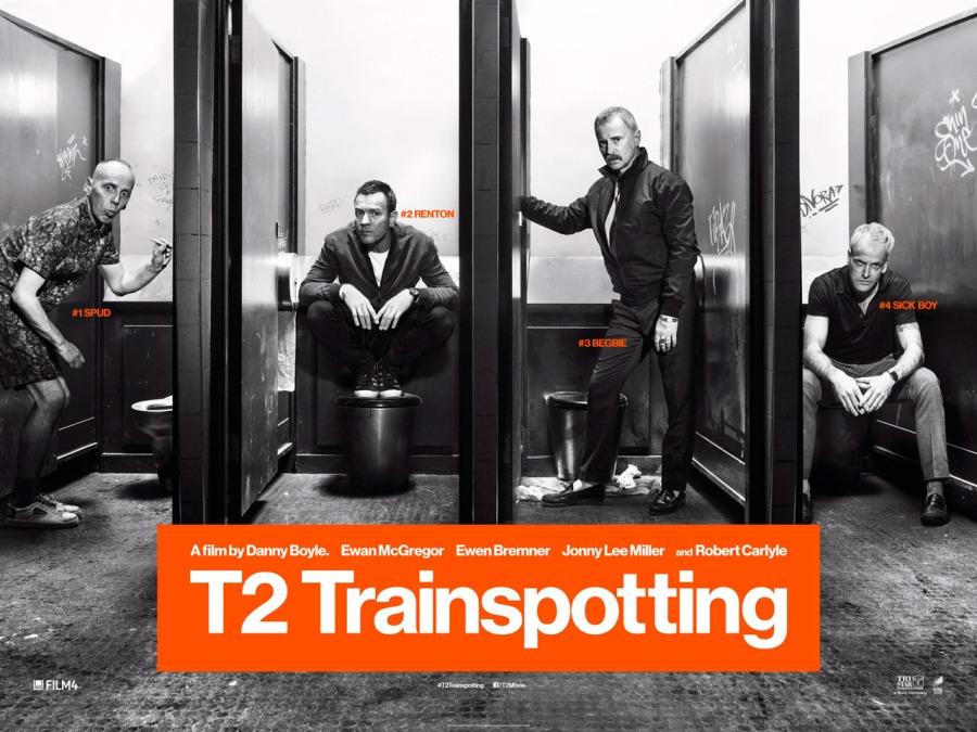 trainspotting.jpg
