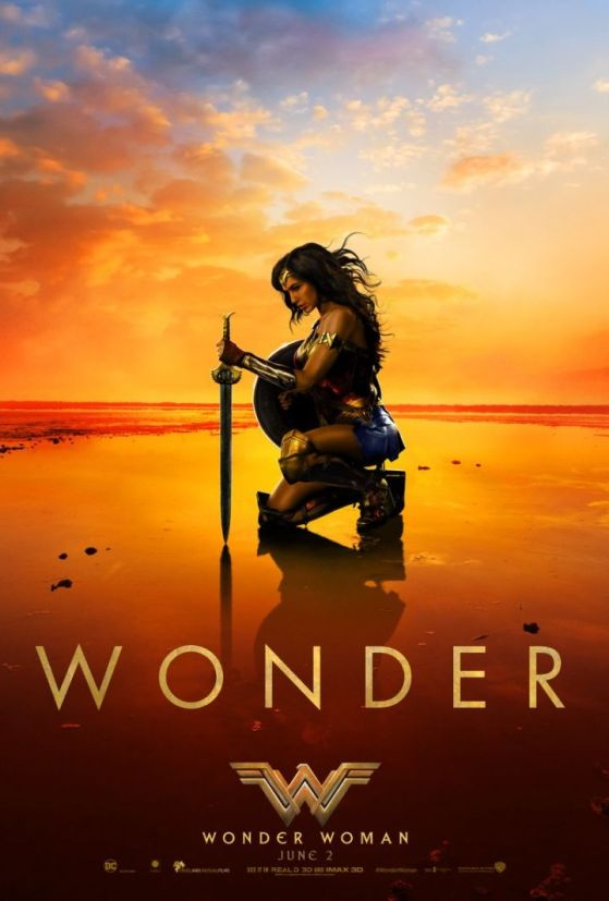 wonder-woman-kneel-poster-720x1066-1