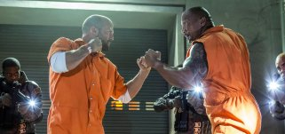 fateofthefurious-statham-johnson-prisonfight