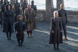 daenerys-and-tyrion-in-game-of-thrones-season-7
