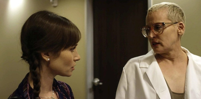 dead-awake-jocelin-donahue-and-lori-petty