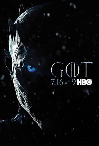 game-of-thrones-season-7-poster-night-king