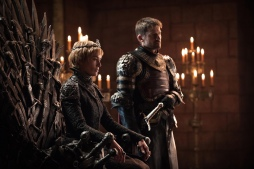 http-hypebeast.comimage201704game-of-thrones-season-7-hbo-first-official-photos-1