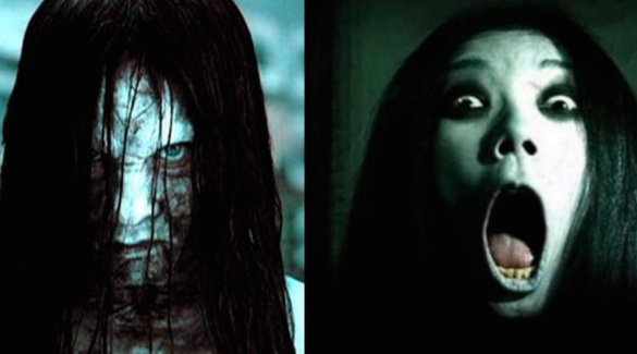 The-Ring-Vs-The-Grudge-