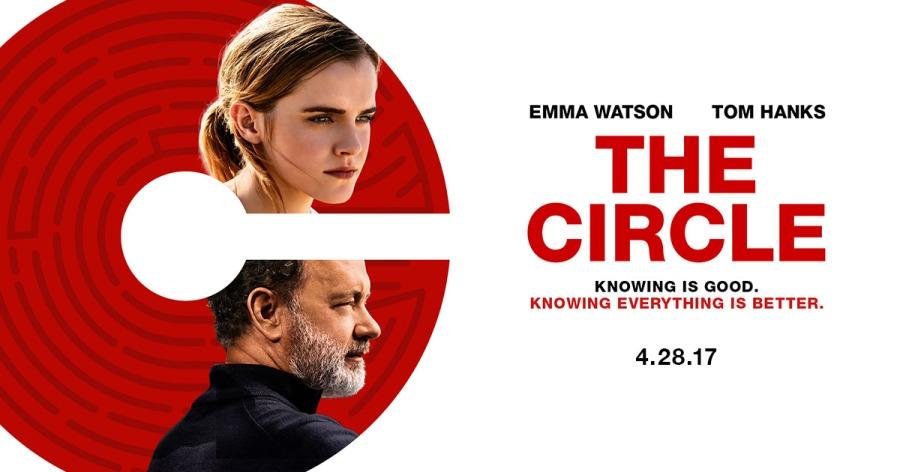 thecircle.jpg