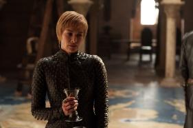 game-of-thrones-recap-season-7-cersei_1500279018116
