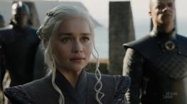 game-of-thrones-season-7-episode-1-dany-dragnstone