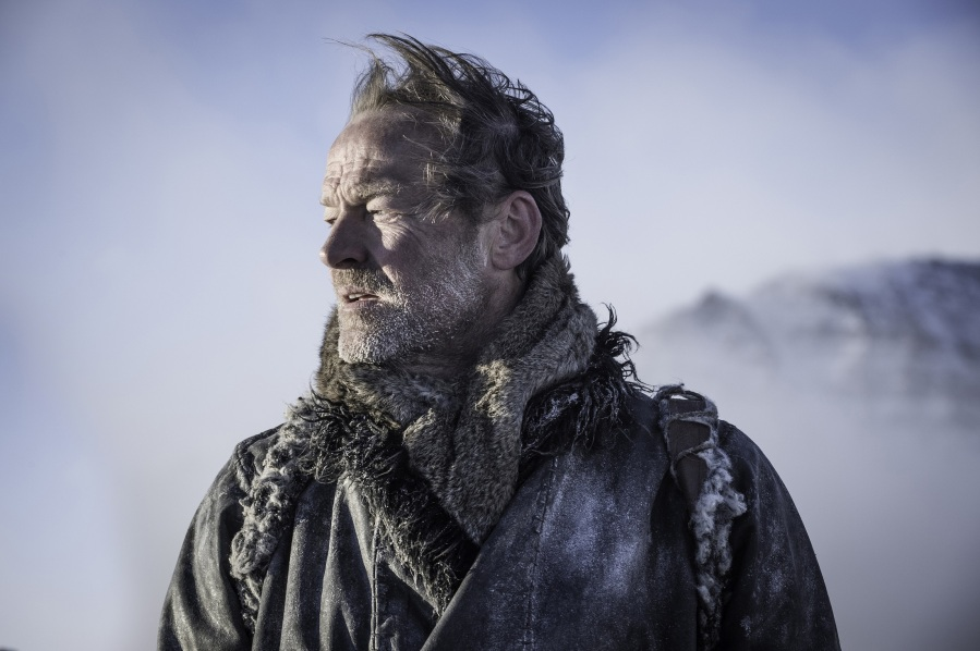 Beyond-the-Wall-Jorah.jpg