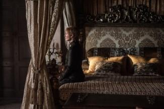 game-of-thrones-season-7-episode-5-image-cersei-600x399