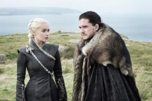 game-of-thrones-season-7-episode-5-image-jon-snow-daenerys-600x399