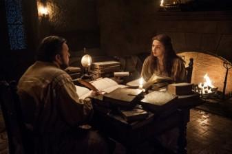 game-of-thrones-season-7-episode-5-image-samwell-600x399