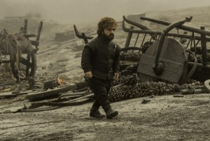 game-of-thrones-season-7-episode-5-image-tyrion-600x405