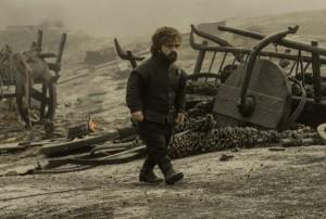 game-of-thrones-season-7-episode-5-image-tyrion-600x405