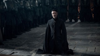 game-of-thrones-season-7-finale-littlefinger_1503898184783.jpg