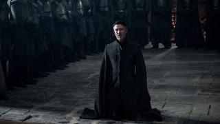 game-of-thrones-season-7-finale-littlefinger_1503898184783.jpg