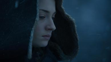 game-thrones-7x07-dragon-and-wolf_0