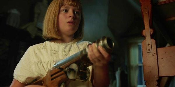 linda toy gun