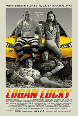 Logan-Lucky-poster-1-large