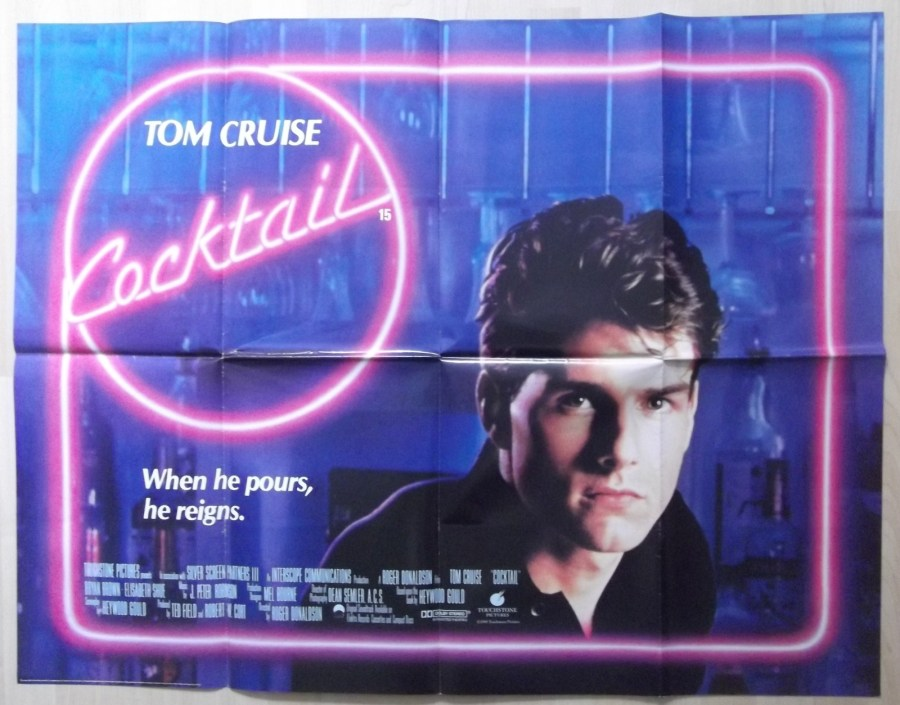cocktail-original-uk-quad-poster-tom-cruise-elisabeth-shue-88-1229-p.jpg