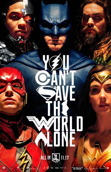 justice-league-new-poster-389x600